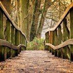 What does Bridging Finance mean?