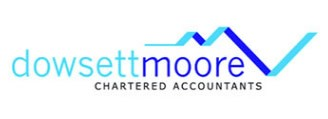 Dowsett Moore Accountants