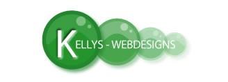 Kellys-Webdesigns
