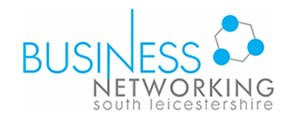 Business Networking South Leicester