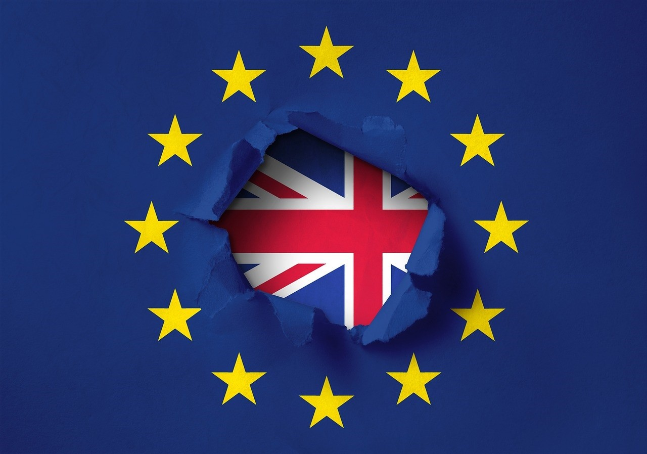 How will Brexit Affect the UK Financial Market?
