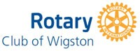 Rotary Club of Wigston